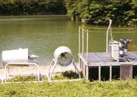 浄化システムのイメージ